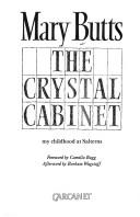 The crystal cabinet