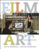 Download Film art