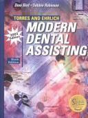 Download Torres and Ehrlich modern dental assisting