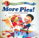 Download More pies!