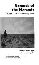 Download Nomads of the nomads