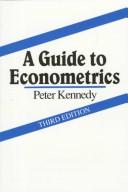 Download A guide to econometrics