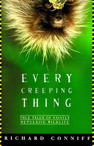 Download Every creeping thing