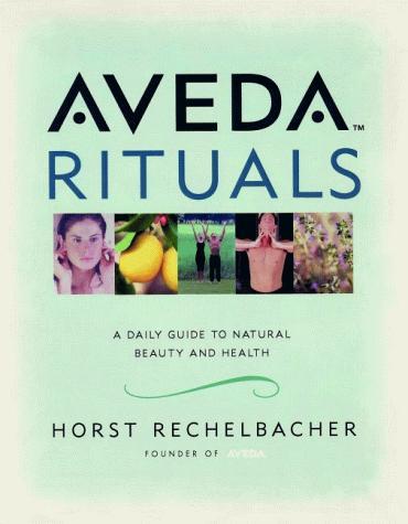 Download Aveda rituals