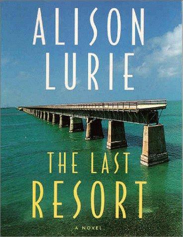Download The last resort