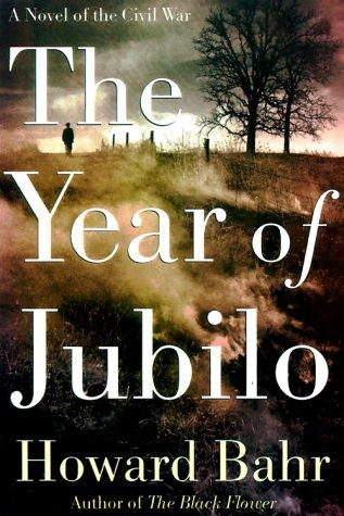 Download The year of Jubilo