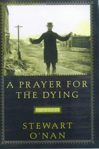 Download A prayer for the dying