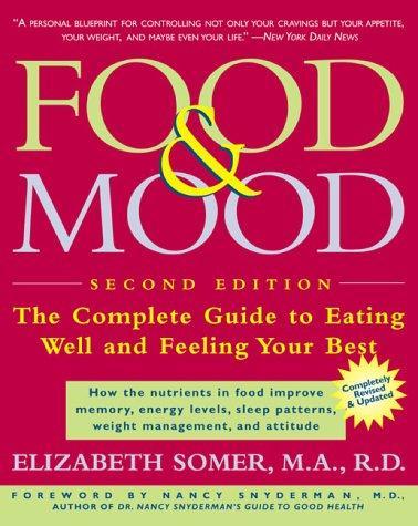 Download Food & Mood