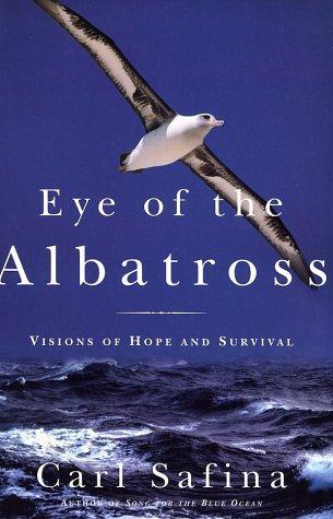 Download Eye of the Albatross