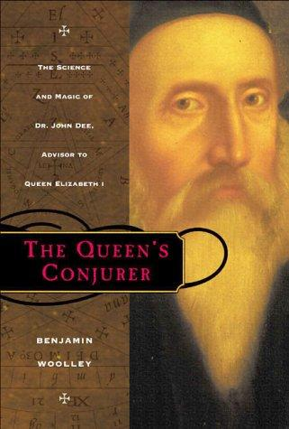 Download The queen's conjurer