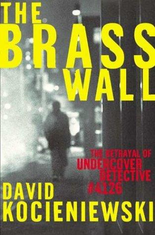 Download The Brass Wall
