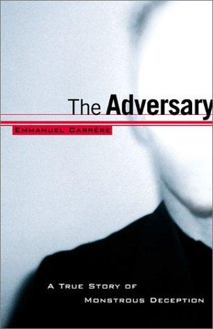 Download The Adversary