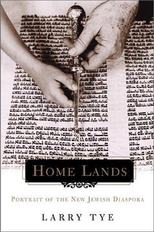 Download Home Lands