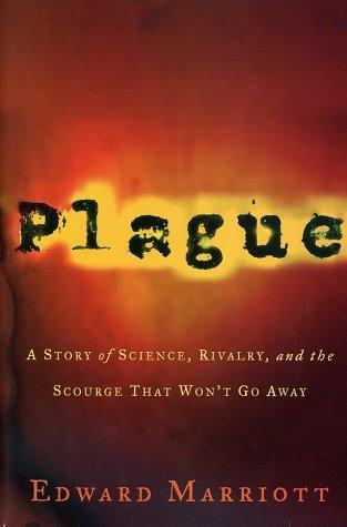 Download Plague