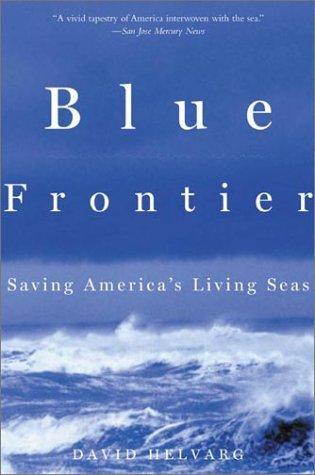 Download Blue Frontier
