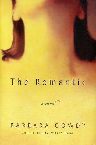 Download The romantic