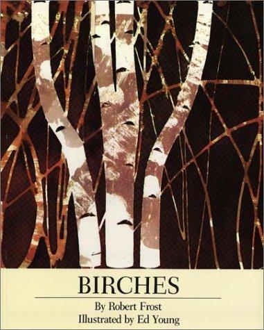 Download Birches
