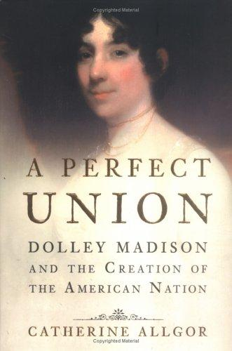 Download A perfect union