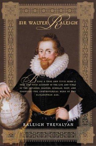 Download Sir Walter Raleigh