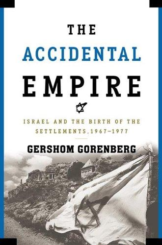 Download The accidental empire