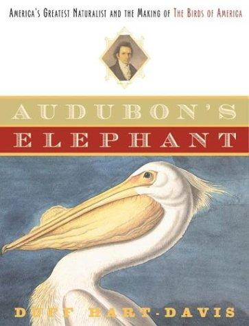 Download Audubon's Elephant