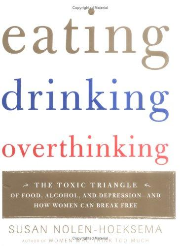 Download Eating, Drinking, Overthinking