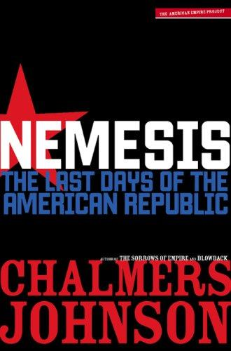 Download Nemesis