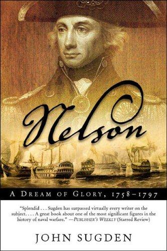 Download Nelson
