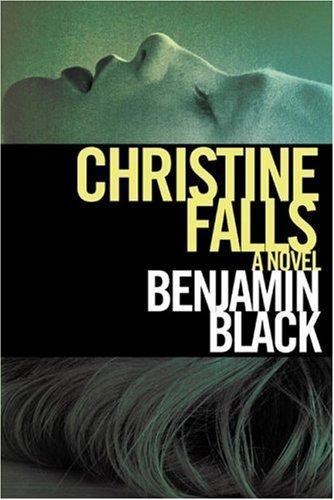 Download Christine Falls