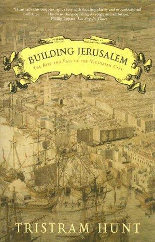 Download Building Jerusalem