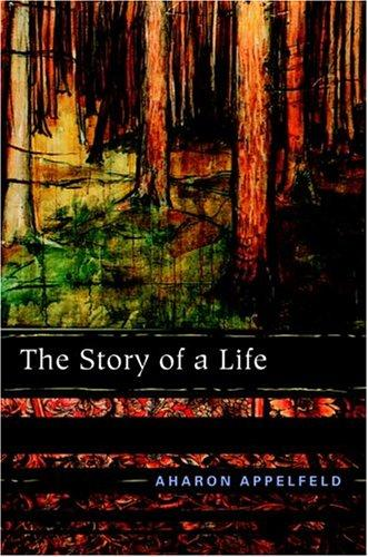 Download The Story of a Life