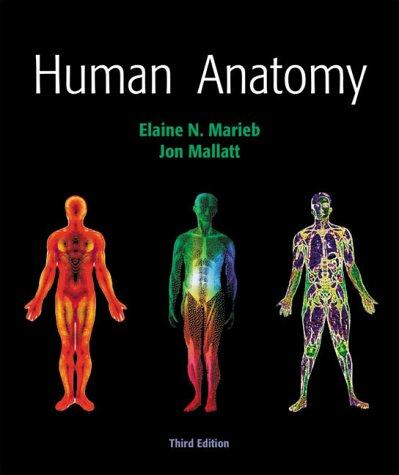 Download Human Anatomy (3rd Edition)