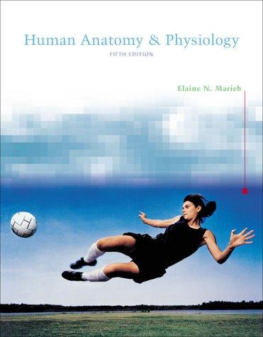 Download Human Anatomy & Physiology (5th Edition)