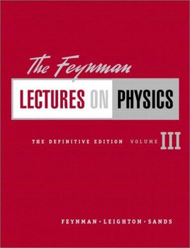 Download The Feynman lectures on physics