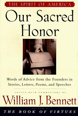 Download Our Sacred Honor