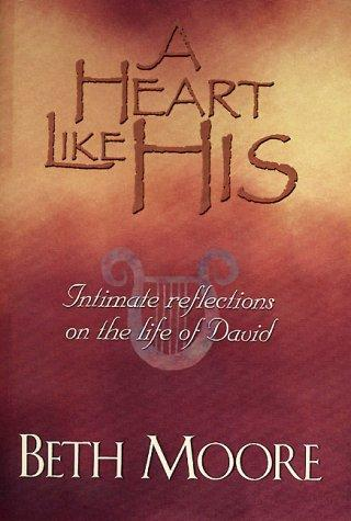 Download A Heart Like His
