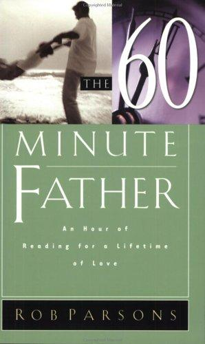Download The Sixty Minute Father