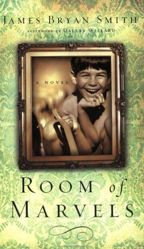 Download Room of marvels