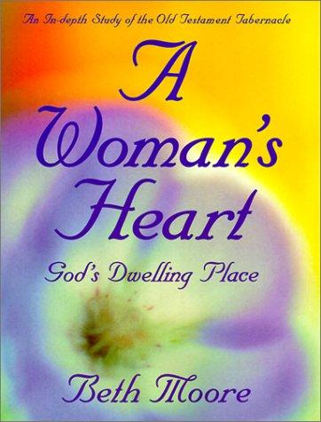 Download A Woman's Heart