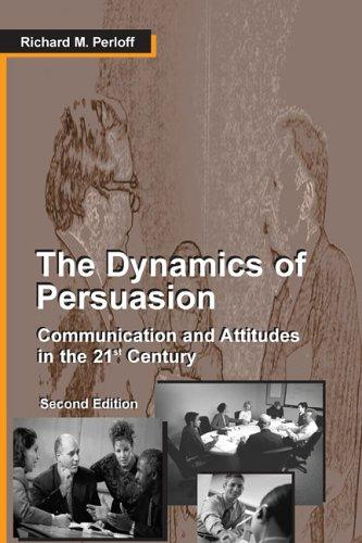Download The Dynamics of Persuasion