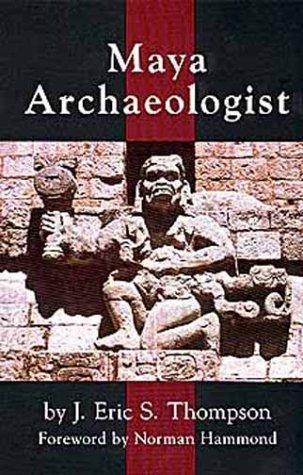 Download Maya archaeologist
