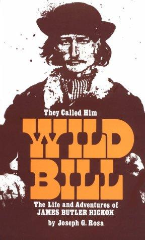 Download They Called Him Wild Bill