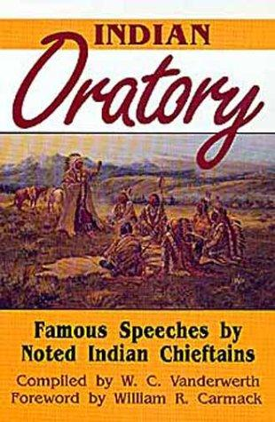 Download Indian Oratory