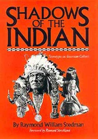 Download Shadows of the Indian