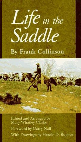 Download Life in the saddle