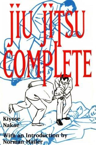 Download Jiu Jitsu Complete