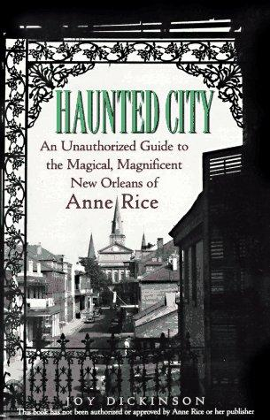 Download Haunted city