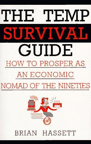 Download The Temp Survival Guide