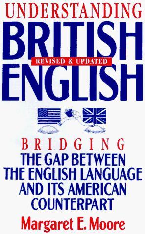 Download Understanding British English