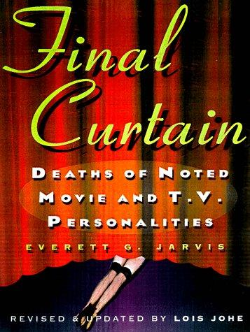 Download Final curtain